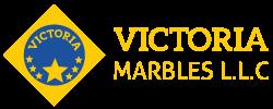 Victoria Marbles L.L.C